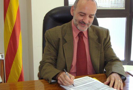 Subdirección General de Medios Audiovisuales (Generalitat de Catalunya, 2006)